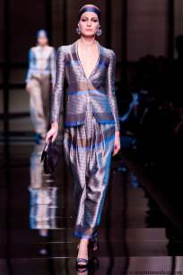 Giorgio Armani 2014 Spring-Summer Collection9