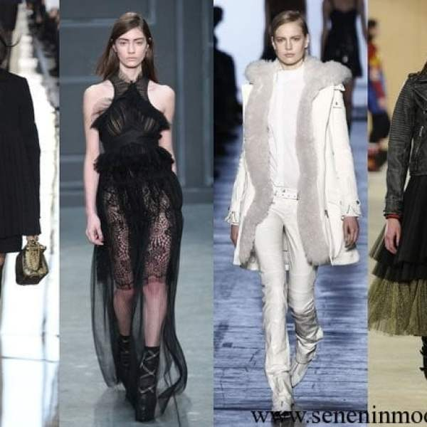 Fall_2014_Trends_