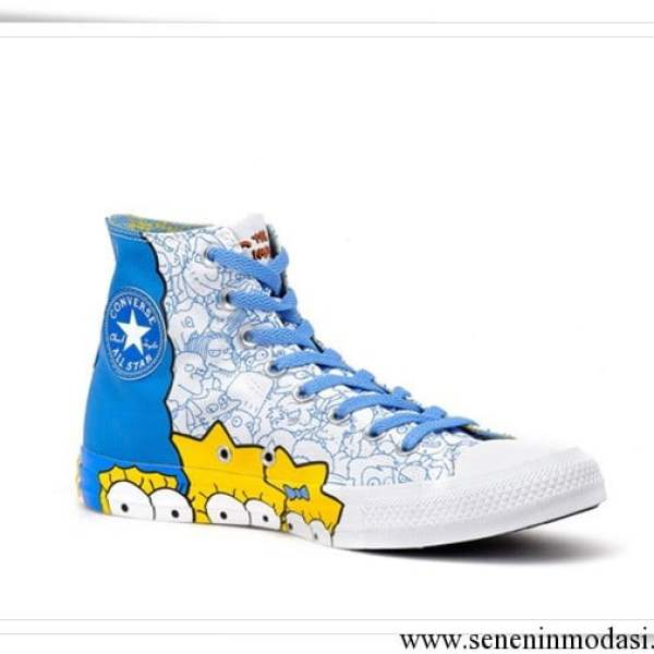 converse-the-simpsons-chuck-taylor