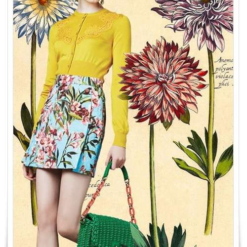 dolce+gabbana+spring+summer+2014+lookbook