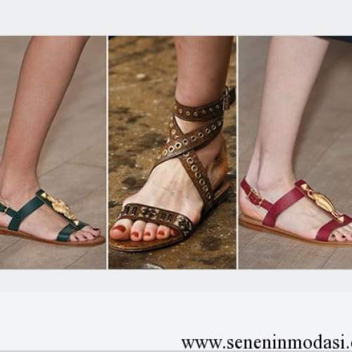 spring_summer_2014_shoe_trends_sandals
