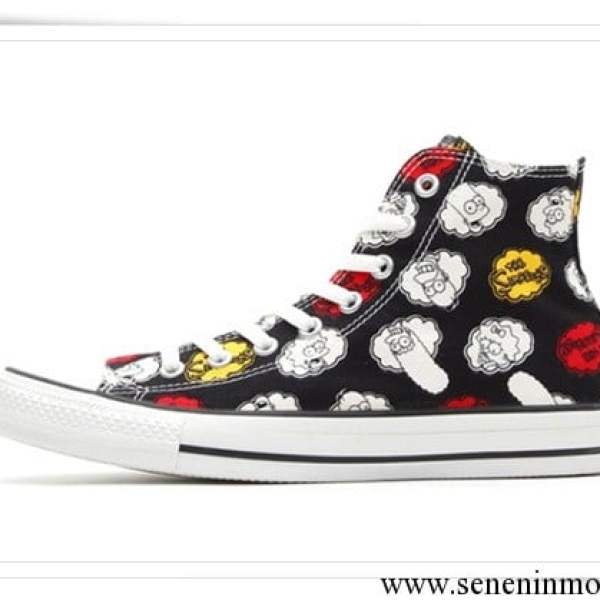 the-simpsons-x-converse-2014-spring-chuck-taylor-all-star