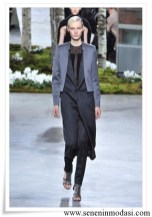 hugo-boss-autumn-fall-winter-2014-5