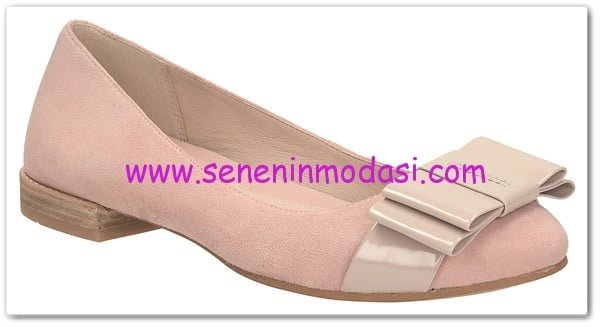 Kadin_Clarks_Festival_Game_Dusty_Pink_379TL