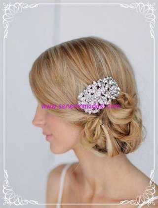Side_Hairstyle_for_Long_Hair