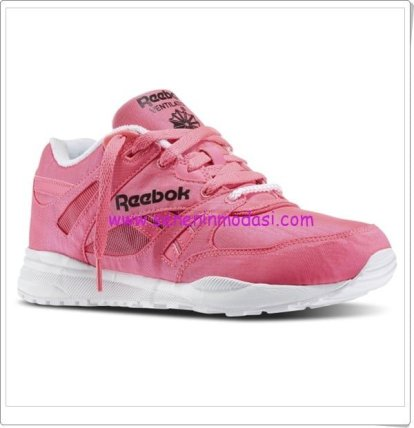 Reebok-Women-M46762_VENTILATOR_DG_WOMAN_170.50 TL