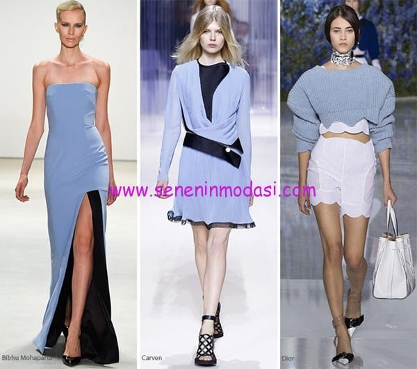 spring_summer_2016_color_trends_serenity