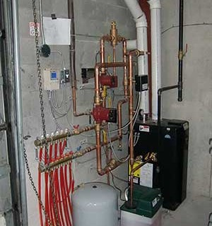 For Floor Furnace Wiring Diagram Gas Boilers Senergy Mechanical Inc