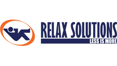 Relax Solutions