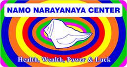 namo-narayanaya-logo
