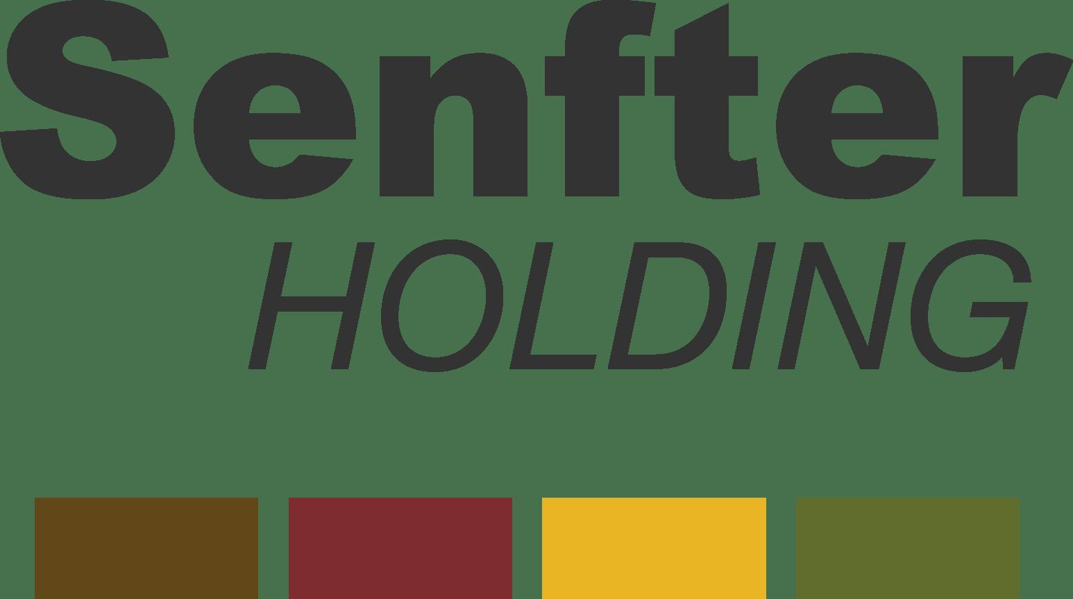 Senfter Holding