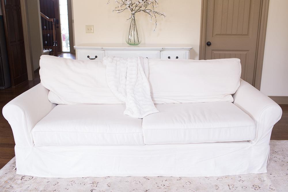 Pb Basic Sofa Reviews | Functionalities.net on
