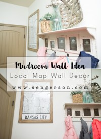 Laundry Room Wall Decor Ideas Unique Laundry Room Wall ...
