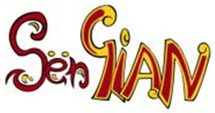 Associazione Culturale Sën Gian