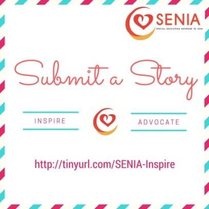 senia-inspire