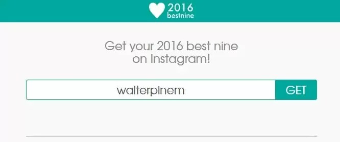 Cara Melihat Foto Instagram yang Paling Banyak Like - 2016bestnine