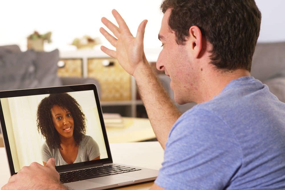 Cara Mendapatkan Uang dari Internet - menjadi guru online tutor
