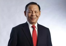 Kisah Sukses Amancio Ortega Senada Dengan Sukanto Tanoto