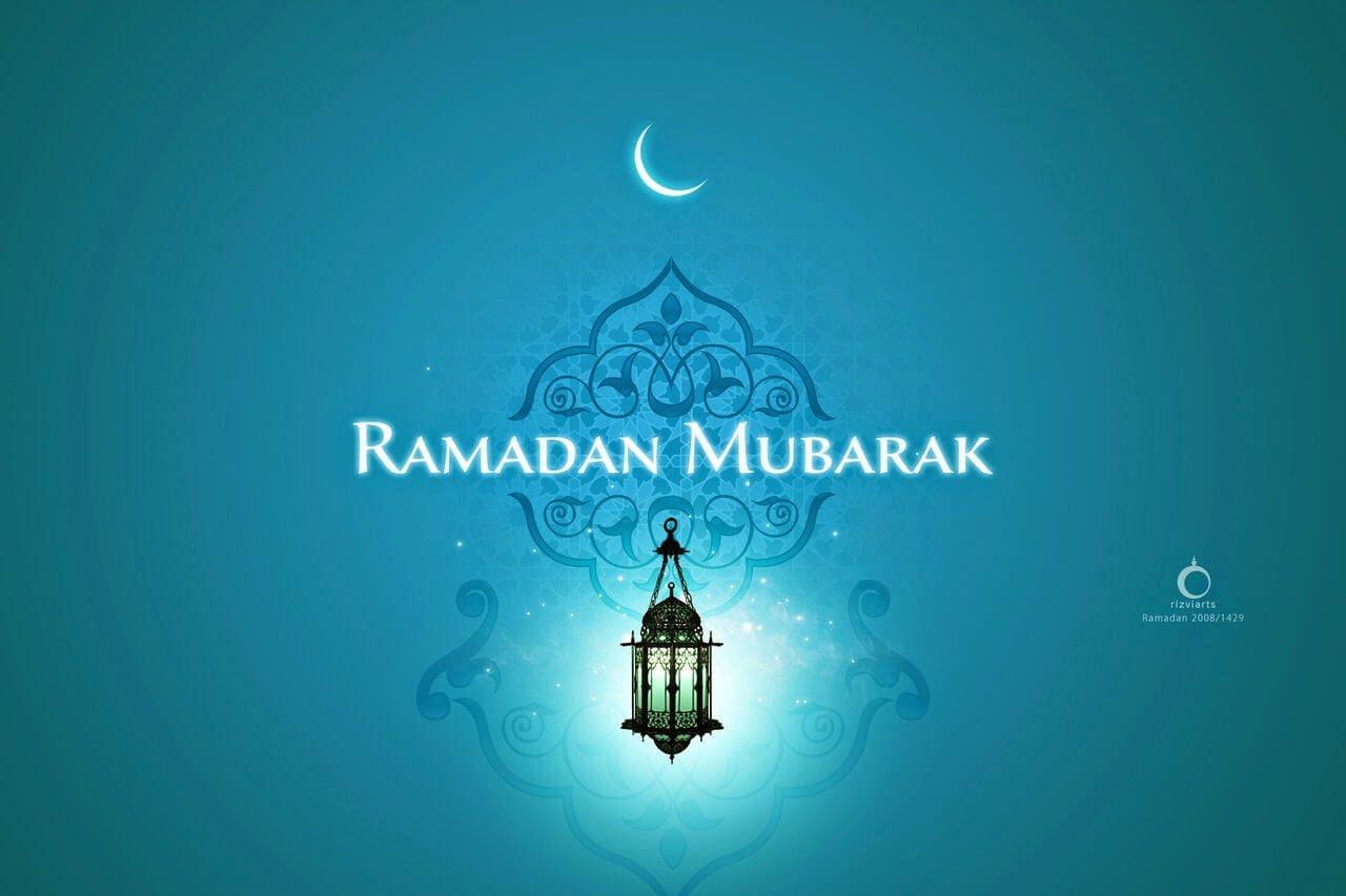 Promo Ramadhan Sale