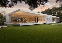 beli rumah minimalis - Situs Jual Beli Rumah Saat Menjual Rumah