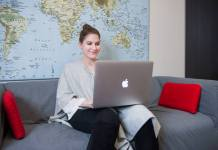 preply pendidikan online learn languages by skype