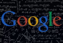 tips agar blog cepat terindeks Google