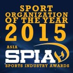 silat asia awards industry