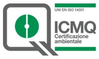 Certificazione 02