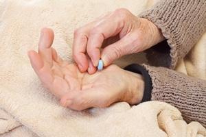 Reumatoidalne Zapalenie Stawów: fakty i mity [© ocskaymark - Fotolia.com]