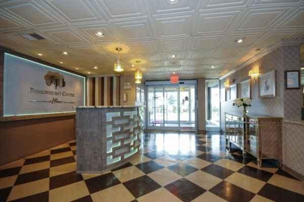 Bensonhurst Center For Rehabilitation and Healthcare in