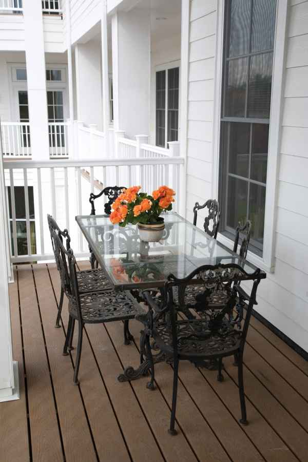 South Franklin Circle in Chagrin Falls OH  Reviews