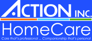 action_vector_LARGE_HomeCareCloth_RoyalBckrd-01