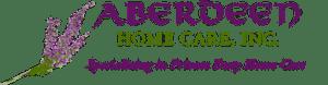 Aberdeen_Logo2-400px1