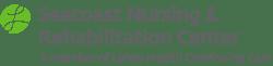 Seacoast Nursing
