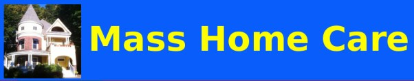 MassHomeCare-logo-lowres