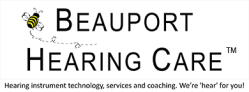 beauporthearingcare