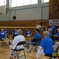 Wheelchair Volleyball How To Clean Plastic Chairs Galleries Senior Citizen Resources Inc