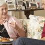 Senior Concerns Adult Day Care Thousand Oaks Westlake