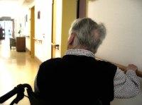 Checkliste fr Altenheim und Pflegeheim