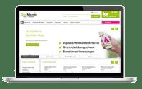DocMorris.de Versandapotheke Test & Erfahrungen