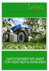 Gartenplaner Download - kostenlos Gartenarbeit planen!
