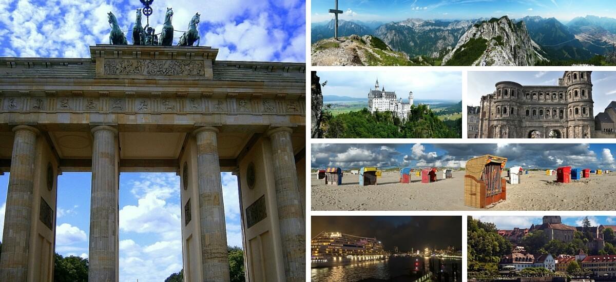 10 schnsten Ausflugsziele fr Senioren in Deutschland