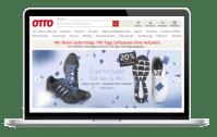 Otto - Online Shopping fr Senioren und Rentner