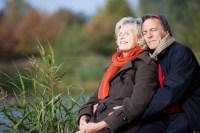 Seniorenratgeber - Senioren Ratgeber fr ltere Menschen