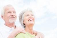 Partnerbrse fr Senioren - Senioren Leben