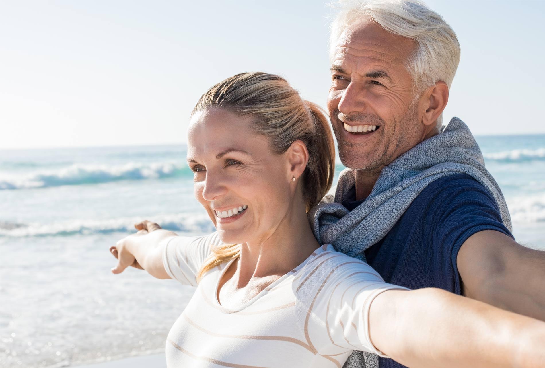 Are Looking Partnervermittlungen Für Senioren Butt