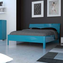 l seniorenbett kaufen die besten betten f r senioren. Black Bedroom Furniture Sets. Home Design Ideas