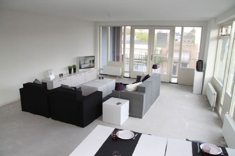 Nieuwe trend Verkoop je huis sneller via Vastgoedstyling