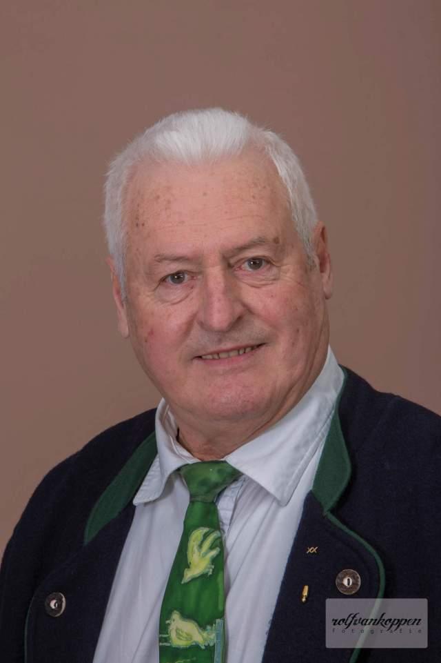 Ton Kettmann