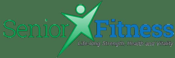 Senior Fitness | Life Long Strength, Health and Vitality